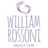 William Rossoni