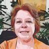 Susan Kinney