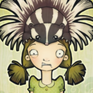 Profile picture for Kalina Torino