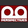 Perspectives BMX