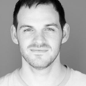 Profile picture for brad curran