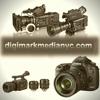 DigiMark Media