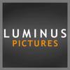 LUMINUS Pictures