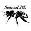 ScienceLIVE