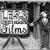 Less Ordinary Films