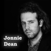Jonnie Dean (Mr. Peace)