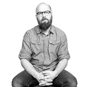 Profile picture for Jason Wallis Director