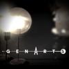 GenArts