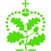 The Royal Oak Foundation