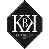 Cie KeatBeck  - K Goldstein