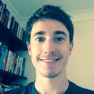 Profile picture for Ryan McGrath