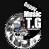 Tony Guppy