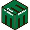 Ewa Makai Media
