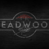 headwood studio