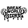 Break World Records