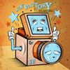 Joy Factory Films