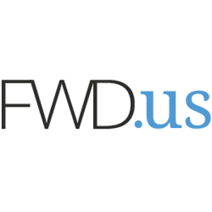 Profile picture for FWDus