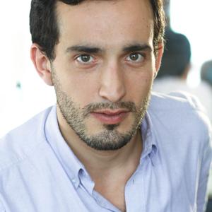 Profile picture for AntojO OTERO
