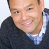George Nguyen