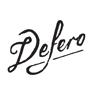 Defero Productions