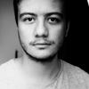Mauricio Idarraga Zea