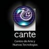 CANTE - CASLP