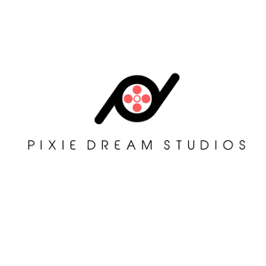 Profile picture for JC & Aby | Pixie Dream Studios