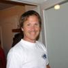 John Aavik