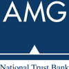 AMG National Trust Bank
