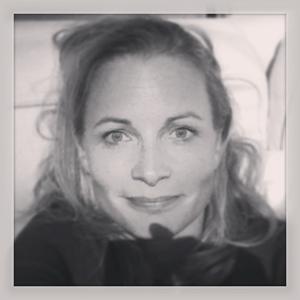 Profile picture for Berengere Lefeuvre-Rewind Ltd