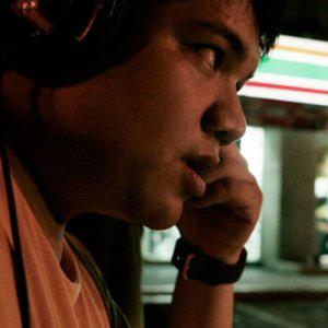 Profile picture for Miguel Nacianceno