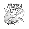 Murder City Video