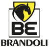 Brandoli Workshop