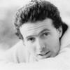 Ilario Schanzer Music