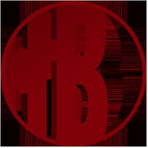 Profile picture for Holger Biebrach