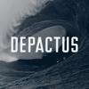 Depactus