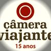 Câmera Viajante