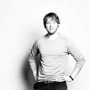 Profile picture for Koen Beljaars