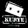 Kurye Video / GRID Agency
