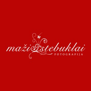 Profile picture for Maži stebuklai/ Little miracles