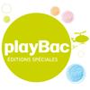 Play Bac Éditions Spéciales