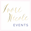 Ivori Nicole Events