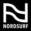 Nordsurf