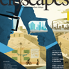 Cityscapes Magazine