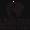 Lézards Migrateurs