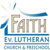 Faith Evangelical Lutheran
