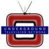 Underground Television Network
