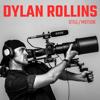 Dylan Rollins