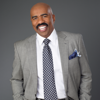 Steve Harvey Post