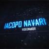 Iacopo Navari